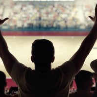 Creating Great Digital Fan Experiences in March Madness and Beyond