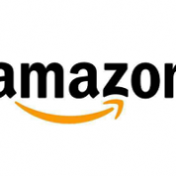 Amazon: First New York Gave it PR Fits for One Half of its HQ2 Home; Now It's Virginia's Chance