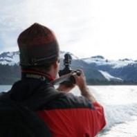 ATTA's Visual Storytelling Workflow at the Adventure Travel World Summit in Alaska