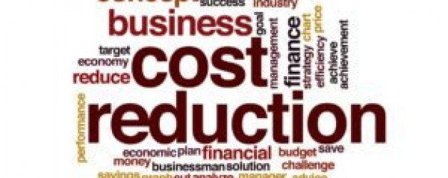 What is Cost Reduction? Advantages and Disadvantages