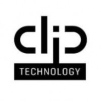 """CLIC Technology, Inc. To Introduce """"Blockchain-Payment Gateway System"""" for Global E-Commerce"""