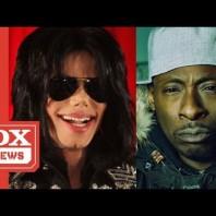 Pete Rock Lashes Out Against Michael Jackson Haters