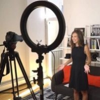BTS: Content Marketing Video Workflow, Tips and Ideas to Steal