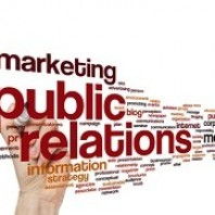 PR Agency or Hire In-House? Five Questions to Ask