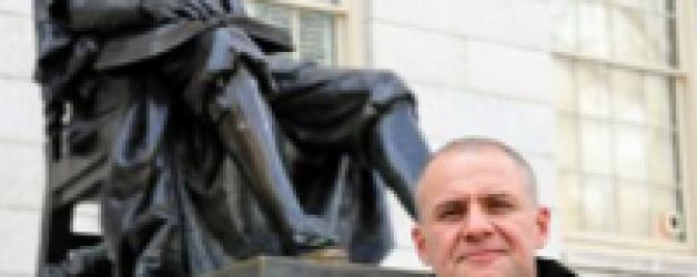 5WPR CEO With Risks & Digital Marketing