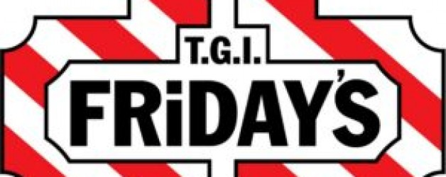 SWOT analysis of T.G.I. Fridays