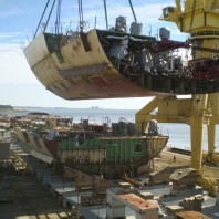 DoD 2020 Budget Looks to Fix Shipbuilding, Ammo Industrial Base