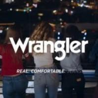 SWOT analysis of Wrangler – Wrangler SWOT