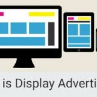 Beginners Guide to Display advertising & Types of Display Ads