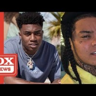"""FredoBang Says Young M.A Is """"Cuter Than A Lot Of You H*es"""""""