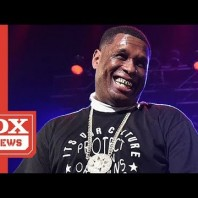 Jay Electronica Teases JAY-Z Collaborative Project
