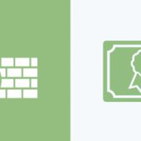 SSL vs. Website Security