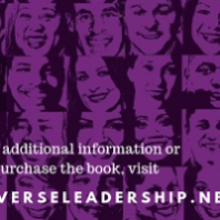"""""""Diverse Voices: Profiles in Leadership"""" – Just Released by PRSA Foundation and Museum of Public Relations"""