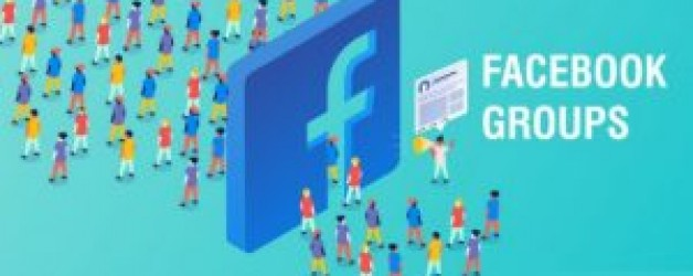 How to Start a Facebook Group? 8 Tips to Start a Facebook Group