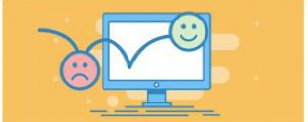 What is Bounce Rate? How to decrease Bounce Rate?