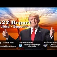 The [DS] Is Now Vulnerable and Exposed, More Victories Right Around The Corner –  Episode 1825