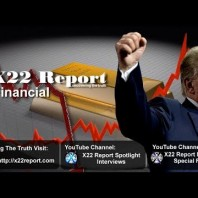 Setup Complete, Watch Gold, Watch The [CB], Watch What Happens Next – Episode 1821a