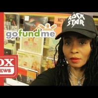 """Dee Barnes Starts A GoFundMe And Says That She Is """"Officially Homeless"""""""