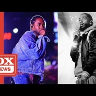 Kendrick Lamar Holds Moment Of Silence For Nipsey Hussle During Lollapalooza Argentina