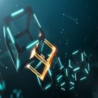 Enterprise Blockchain Company Insolar Named Top 100 Green Energy Innovators