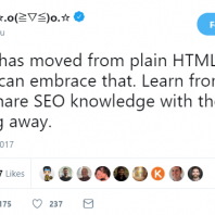 How to Diagnose and Solve JavaScript SEO Issues in 6 Steps