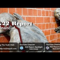 Have You Been Listening To The Economic Clues? – Episode 1836a