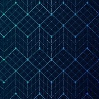 Cryptographers Join Forces to Build Superior Blockchain Interoperability and Distributed Custodial Solution