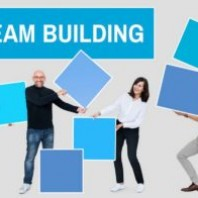 What is the Importance of Team Building?