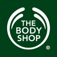 Marketing Strategy of the Body Shop – Body Shop Strategy