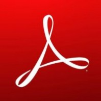 Top 10 Alternatives of Adobe Reader