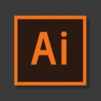 Top 10 Alternatives of Adobe Illustrator