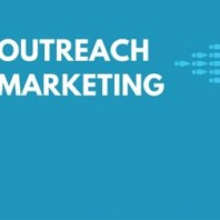 What is Outreach Marketing? Concept explained with Examples