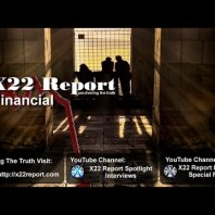 The [DS] Pushes Back, The Economic Plan Moves Forward – Episode 1839a