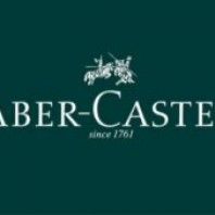 SWOT Analysis of Faber Castell