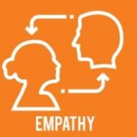 How To Be Empathetic? 10 Ways To Be Empathetic