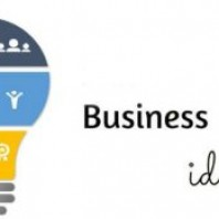 How To Get Business Ideas? 11 Ways to Get Business Ideas