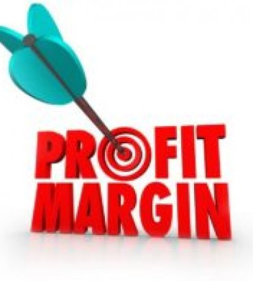 Profit margin