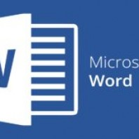 10 Alternatives of Microsoft Word – Top 10 Substitutes of Microsoft Word