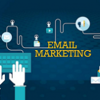 Email Marketing #101