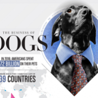 Business of the Dog Economy