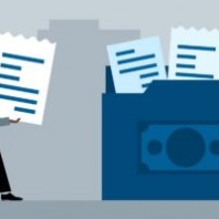 How Long To Keep Business Records?