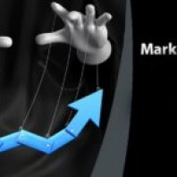 What is Market Abuse? Market Abuse Explained in Detail