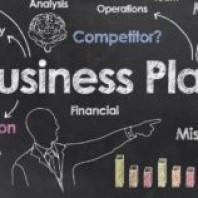 9 Main Objectives of Business Plan