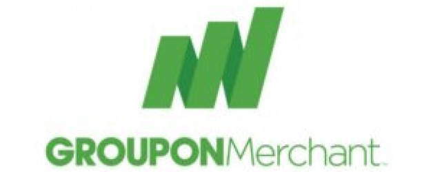 How to Advertise on Groupon?