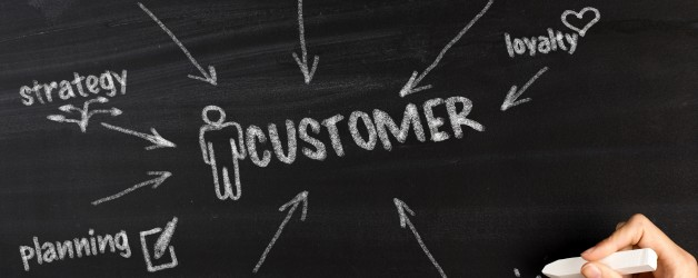 Put the Customer Back in Customer Loyalty