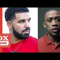 """Drake Fires Back At Wiley's """"Culture Vulture"""" Comment"""