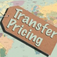 What are the Objectives of Transfer Pricing?