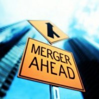 5 Main Types of Mergers Done Between Companies