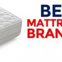 Top 13 Mattress Brands in the World Based on Market Coverage