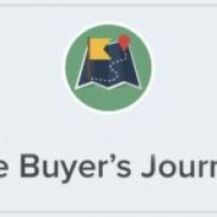 What is Buyer's Journey? Different Stages Of A Buyer's Journey